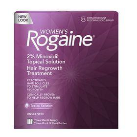Rogaine_fem