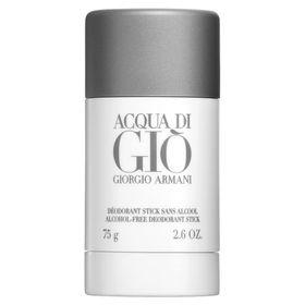 Desodorante-Acqua-Di-Gio-Sem-Alcool-Masculino