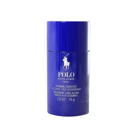 Desodorante-Polo-Blue-Sem-Alcool-Masculino