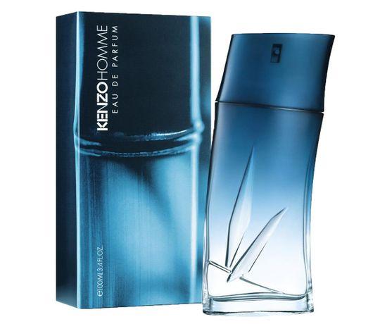 Kenzo-Homme-Eau-de-Parfum-Masculino