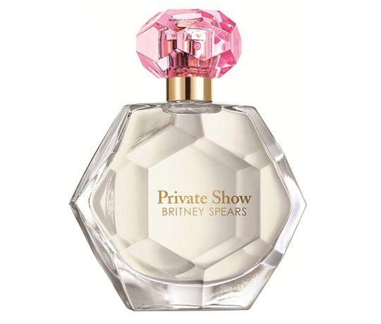 Private-Show-De-Britney-Spears-Eau-De-parfum-Feminino