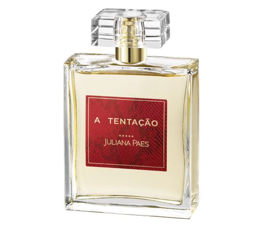 Tentacao-Juliana-Paes-Eau-De-Colonia-Feminino