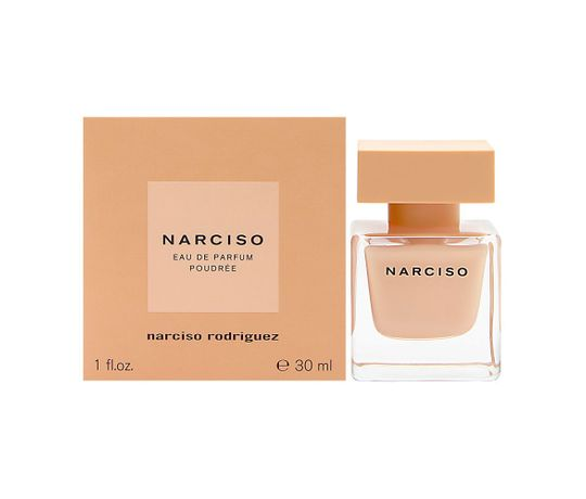 Narciso-Poudree-By-narciso-Rodriguez-Eau-De--Parfum-Feminino