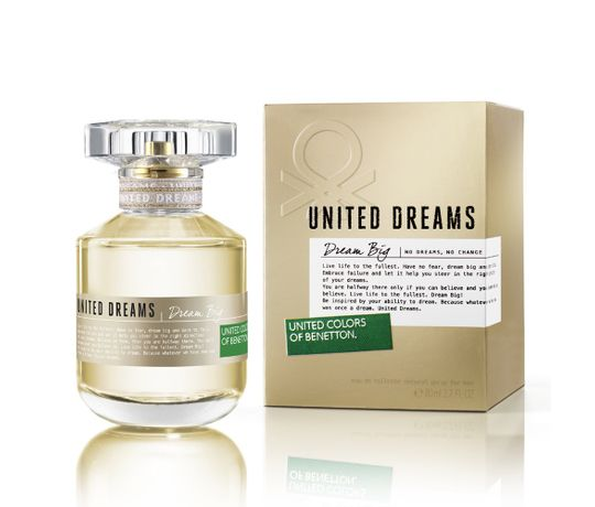 Benetton-Dreams-Big-Eau-De-Toilette-Feminino