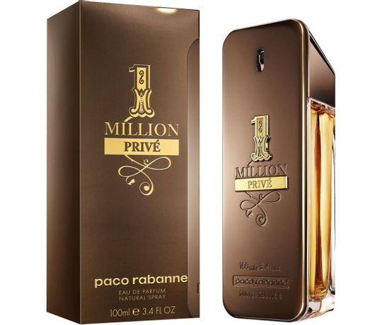 1-Million-Prive-Eau-de-Parfum-de-Paco-Rabanne---50-100ML