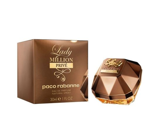 Lady-Million-Prive-Eau-de-Parfum-de-Paco-Rabanne-30-50--80