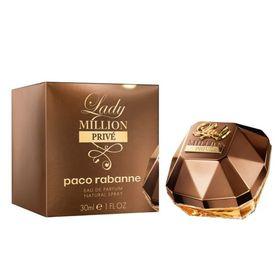 Lady-Million-Prive-Eau-de-Parfum-de-Paco-Rabanne-30-50--80