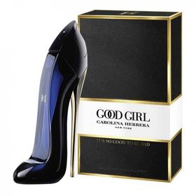 Good-Girl-de-Carolina-Herrera-Eau-de-Parfum