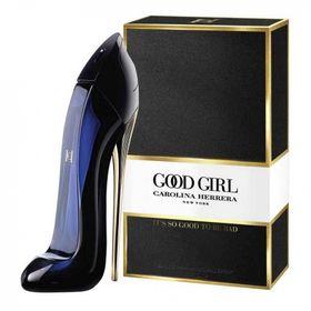 Good-Girl-de-Carolina-Herrera-Eau-de-Parfum