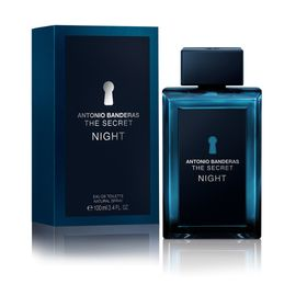 The-Secret-Night-Eau-de-Toilette-de-Antonio-Banderas-Masculino