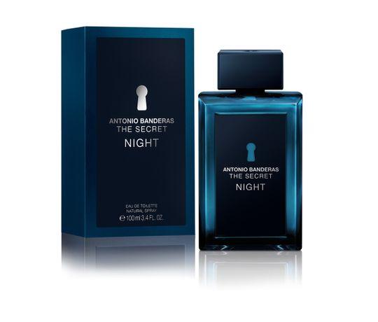 The-Secret-Night-Eau-de-Toilette-de-Antonio-Banderas-Masculino