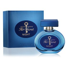 Her-Secret-Night-Eau-de-Toilette-de-Antonio-Banderas-Feminino