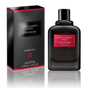 Gentlemen-Only-Absolute-Eau-De-Parfum-Masculino