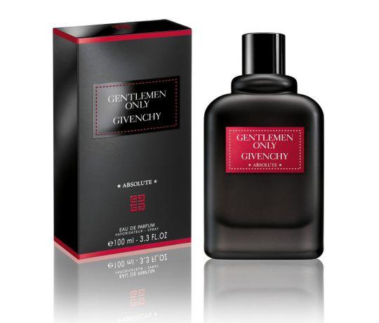 Gentlemen-Only-Absolute-Eau-De-Parfum-Masculino