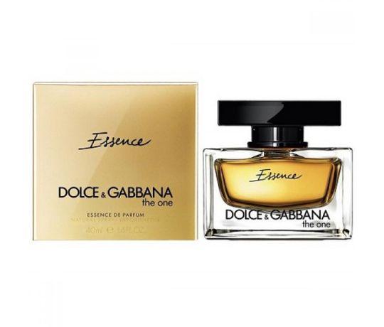 Essence-de-Dolce-Gabbana-The-One-Essence-de-Parfum-Feminino