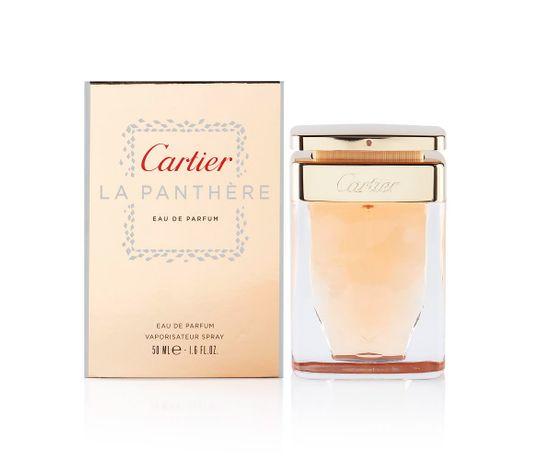 Cartier-La-Panthere-Eau-de-Parfum-Feminino