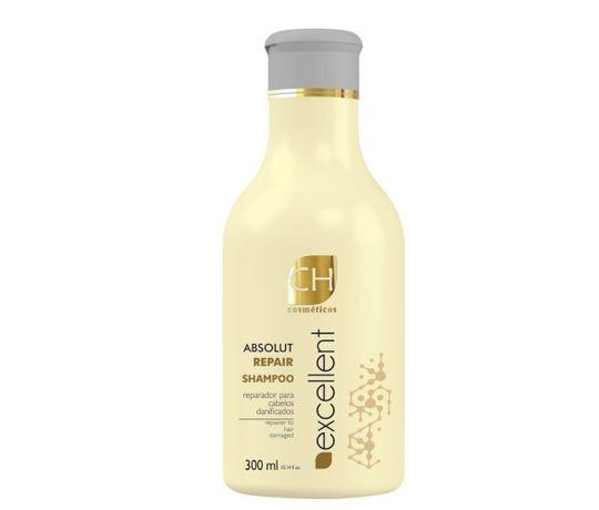 Shampoo-Absolut-Repair