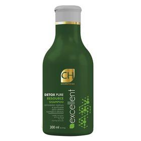 Shampoo-Detox-Pure-Resource