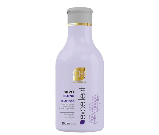 Shampoo-Silver-Blond