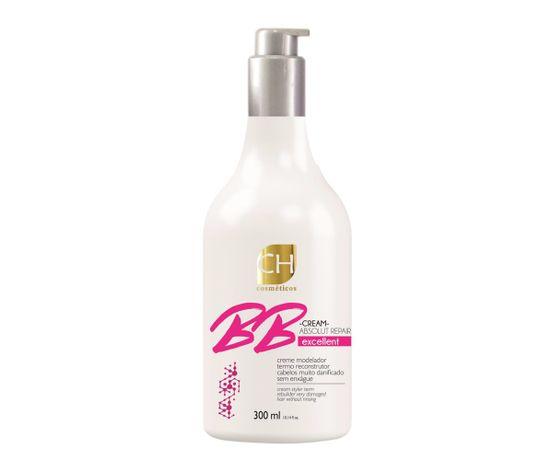 Creme-Modelador-BB-Cream-Absolut-Repair