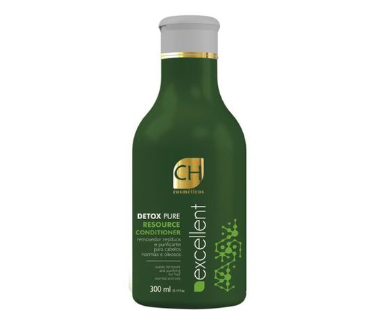 Condicionador-Detox-Pure-Resource