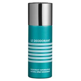 Desodorante-Le-Male