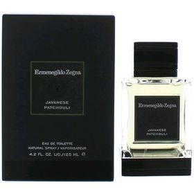 Javanese-Patchouli-De-Ermenegildo-Zegna-Eau-de-Colonia-Masculino