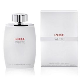 Lalique-White-De-Lalique-Eau-De-Toilette-Masculino