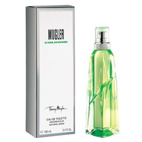 angel-colonia-thierry-mugler