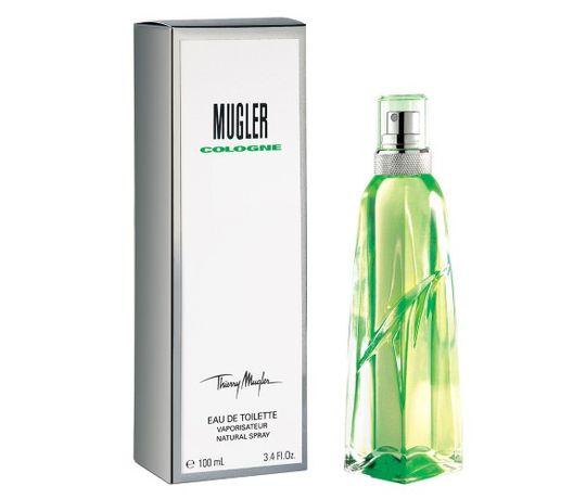 angel-colonia-thierry-mugler
