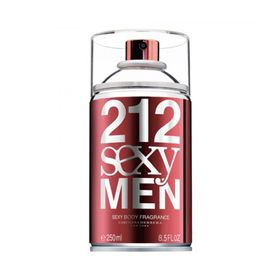 212-SEXY-MEN-BODY-Spray-Masculino