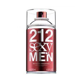 212-SEXY-MEN-BODY-Spray-Masculino
