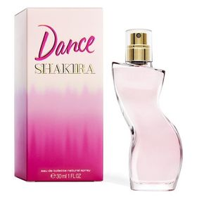 Shakira-Dance-Eau-De-Toilette-Feminino-