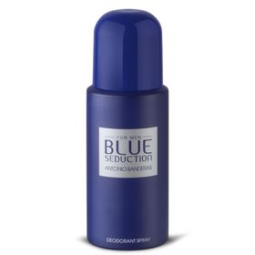 Desodorente-Blue-Seduction-De-Antonio-Banderas