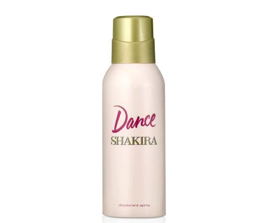 Desodorante-Dance-Spray-De-Shakira