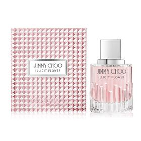Jimmy-Choo-Illicit-Flower-Eau-de-Toilette-Feminino