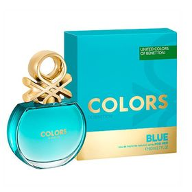 Benetton-Colors-Blue-Eau-De-Toiltte-Masculino