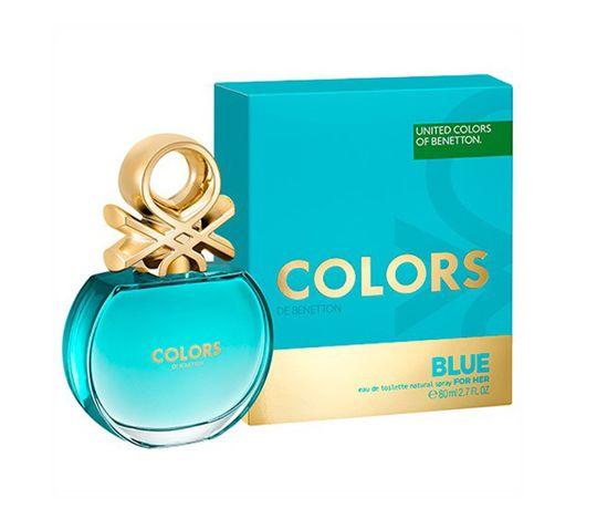 Benetton-Colors-Blue-Eau-De-Toiltte-Masculino