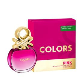 Benetton-Colors-Pink-Eau-De-Toilette-Feminino