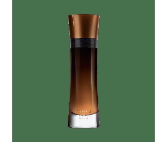 Perfume Code Profumo Giorgio Armani Eau de Parfum Masculino 110 Ml