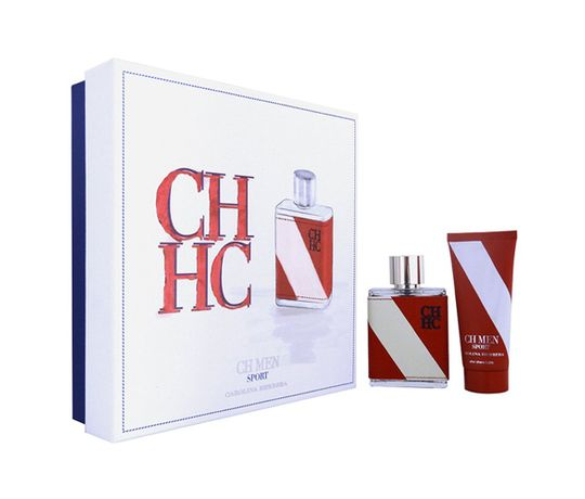 Kit-Ch-Men-Sport-Perfume-100-ml-Eau-De-Toilette-Masculino---Pos-Barbar