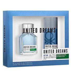 Kit-United-Dreams-Go-Far-Eau-de-Toilette-Masculino