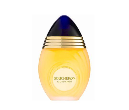 Boucheron_parfum_feminino