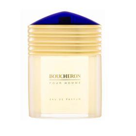 Boucheron_parfum_masculino