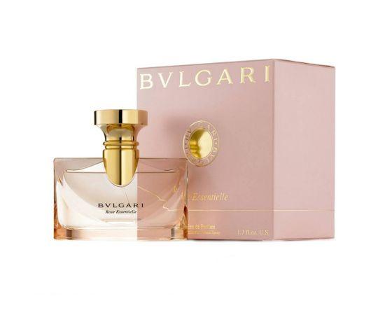 BVLGARI-ROSE-ESSENTIELLE-Eau-de-Parfum