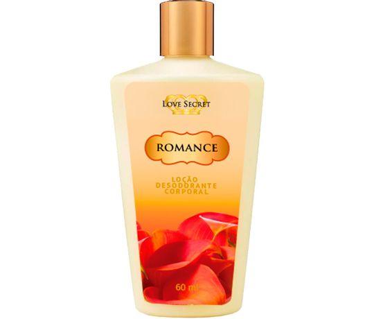 Locao-Corporal-Romance-De-Love-Secret