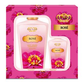 Kit-Rose-Locao-Corporal-De-Love-Secret