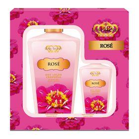 Kit-Rose-Locao-Corporal-De-Love-Secret