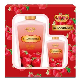 Kit-Strawberry-Locao-Corporal-De-Love-Secret