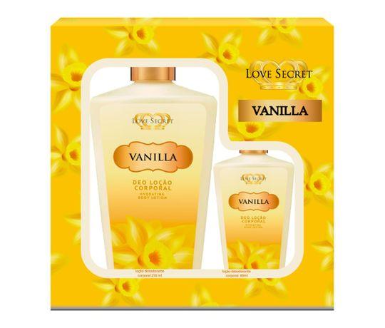 Kit-Vanilla-Locao-Corporal-De-Love-Secret